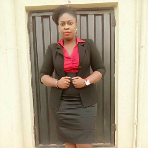 Chinwe O
